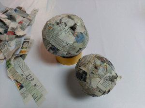 2-papel-mache-calabazas