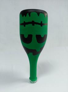 3-botella-halloween