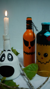 4-botella-halloween