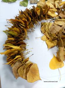 corona-otoño3