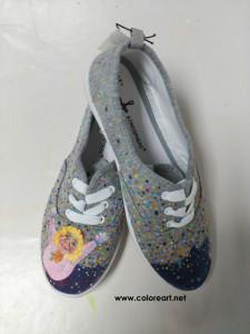 zapatillas-marijaia3